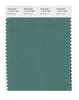 Pantone SMART Color Swatch 17-5722 TCX Bottle Green