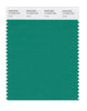 Pantone SMART Color Swatch 17-5734 TCX Viridis