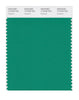 Pantone SMART Color Swatch 17-5735 TCX Parakeet