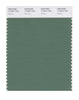 Pantone SMART Color Swatch 17-5912 TCX Dark Ivy