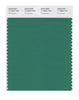 Pantone SMART Color Swatch 17-5923 TCX Pine Green