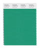 Pantone SMART Color Swatch 17-5936 TCX Simply Green
