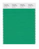 Pantone SMART Color Swatch 17-5937 TCX Deep Mint