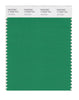 Pantone SMART Color Swatch 17-6030 TCX Jelly Bean
