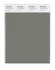 Pantone SMART Color Swatch 17-6212 TCX Sea Spray