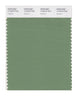 Pantone SMART Color Swatch 17-6319 TCX Kashmir