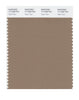 Pantone SMART Color Swatch 17-1038 TCX Tiger's Eye