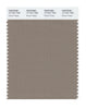 Pantone SMART Color Swatch 17-1311 TCX Desert Taupe