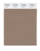 Pantone SMART Color Swatch 17-1316 TCX Portabella
