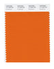 Pantone SMART Color Swatch 17-1349 TCX Exuberance