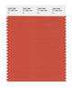 Pantone SMART Color Swatch 17-1452 TCX Koi