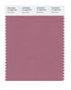 Pantone SMART Color Swatch 17-1609 TCX Mesa Rose