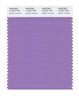 Pantone SMART Color Swatch 17-3617 TCX English Lavender