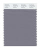 Pantone SMART Color Swatch 17-3907 TCX Quicksilver
