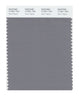 Pantone SMART Color Swatch 17-3911 TCX Silver Filigree