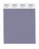 Pantone SMART Color Swatch 17-3933 TCX Silver Bullet