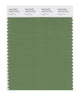 Pantone SMART Color Swatch 18-0110 TCX English Ivy