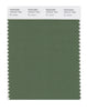 Pantone SMART Color Swatch 18-0121 TCX Elm Green