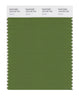Pantone SMART Color Swatch 18-0130 TCX Cactus