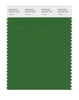 Pantone SMART Color Swatch 18-0135 TCX Treetop