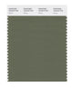 Pantone SMART Color Swatch 18-0316 TCX Olivine