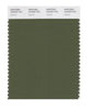 Pantone SMART Color Swatch 18-0322 TCX Cypress