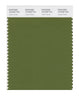 Pantone SMART Color Swatch 18-0328 TCX Cedar Green