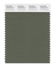 Pantone SMART Color Swatch 18-0420 TCX Four Leaf Clover
