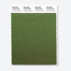 Pantone Polyester Swatch Card 18-0425 TSX Commander Green