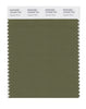 Pantone SMART Color Swatch 18-0426 TCX Capulet Olive