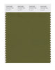 Pantone SMART Color Swatch 18-0430 TCX Avocado