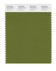 Pantone SMART Color Swatch 18-0435 TCX Calla Green