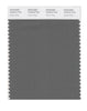 Pantone SMART Color Swatch 18-0510 TCX Castor Gray