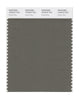 Pantone SMART Color Swatch 18-0515 TCX Dusty Olive