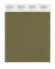 Pantone SMART Color Swatch 18-0527 TCX Olive Branch