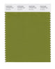 Pantone SMART Color Swatch 18-0538 TCX Woodbine