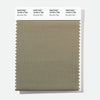 Pantone Polyester Swatch Card 18-0614 TSX Mountain Pass
