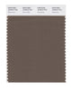 Pantone SMART Color Swatch 18-0615 TCX Stone Gray