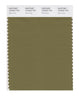 Pantone SMART Color Swatch 18-0622 TCX Olive Drab