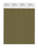 Pantone SMART Color Swatch 18-0629 TCX Lizard