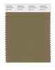Pantone SMART Color Swatch 18-0724 TCX Gothic Olive