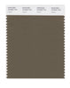 Pantone SMART Color Swatch 18-0820 TCX Capers