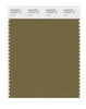 Pantone SMART Color Swatch 18-0825 TCX Nutria