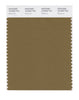 Pantone SMART Color Swatch 18-0830 TCX Butternut