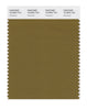 Pantone SMART Color Swatch 18-0832 TCX Plantation