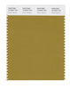Pantone SMART Color Swatch 18-0835 TCX Dried Tobacco