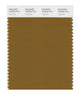 Pantone SMART Color Swatch 18-0840 TCX Tapenade