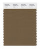 Pantone SMART Color Swatch 18-0920 TCX Kangaroo