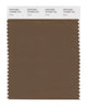 Pantone SMART Color Swatch 18-0928 TCX Sepia