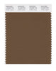 Pantone SMART Color Swatch Card 18-0930 TCX (Coffee Liqueúr)